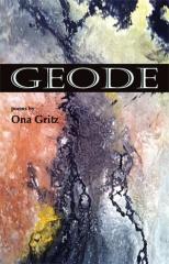 BookGeode