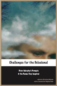 challenges-for-the-delusional-200x299