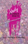 nasty-women-poets-an-unapologetic-anthology-of-subversive-verse